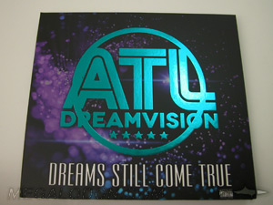 foil stamping custom cd printing digipak packaging